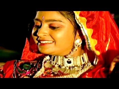 Pallo Latke Song Rajasthani | Main Hoon Chhori Jaipur Ki | Kumar Vishu, Rekha Rao, Sangeeta, Renuka video