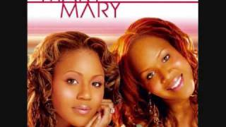 Watch Mary Mary Heaven video