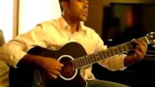 Esse Cara não existe mais - Fred Oliver canta ao vivo Mp4 - Zeze di Camargo e Luciano.