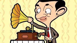 Mr Bean Animated | Series 2 Episode 7 | Litterbugs | Mr. Bean Official Cartoon