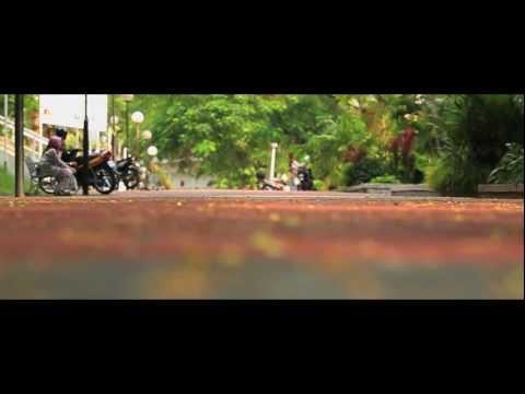 Watch Vennira Iravuggal Teaser full online streaming with HD video ...