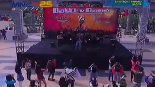Grup band  super ganteng(ost nacita)😍😍😍
