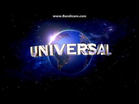 Sony/Columbia Pictures/Universal Pictures/Dimension Films/Warner Bros/New Line Cinema/Platinum Dunes