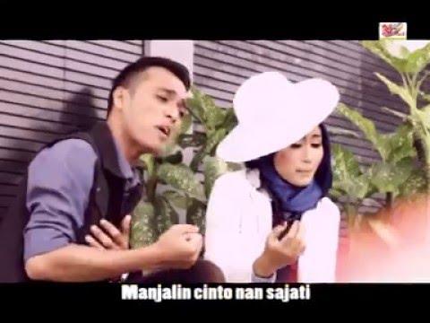 Mahligai Rindu~May Loov Story feat Atikah Edelweis