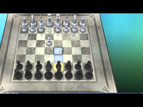 como ganar rapidamente en ajedrez.mp4