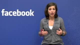 Consejos para optimizar tu presencia en Facebook 12