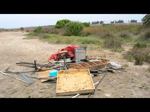 San Diego River Park Foundation Video.wmv
