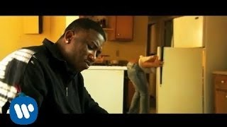 Gucci Mane Video - Gucci Mane - 24 Hours ( Official HD Video )
