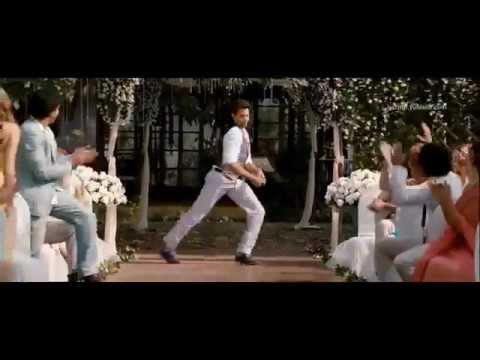 Sooraj Ki Baahon Mein With Lyrics - Zindagi Na Milegi Dobara...
