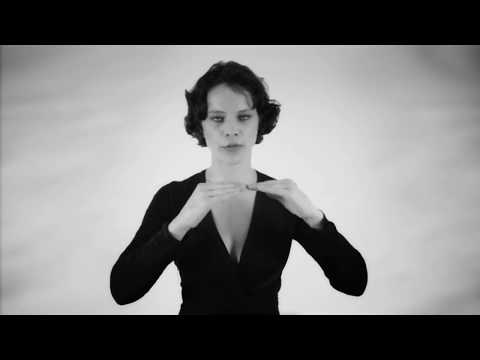 Thumbnail of video new sounds 6: polyphonic overtone singing - Anna-Maria Hefele