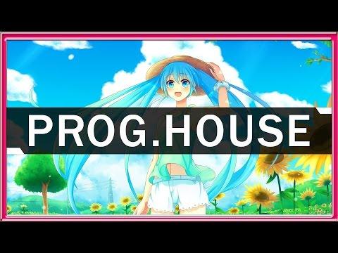 ▶[progressive house] ★ Neilsan - Closer (Radio Edit)