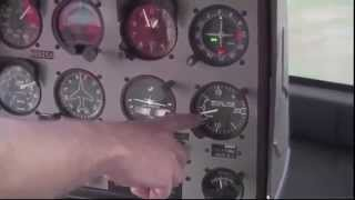 Top 5 Helicopter Flight Training Struggles Chapter #10 Check Ride