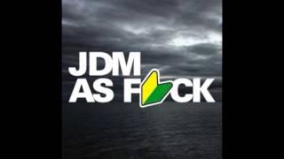 Bachmann - JDM all day