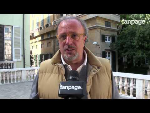 Ivano Fossati - Contemporaneo