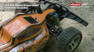 RC Carrera Profi