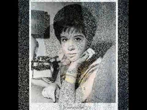 Helen Shapiro - Not Responsible