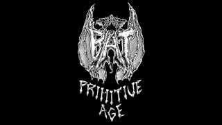 Primitive Age