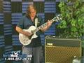 Vox AC30CC2 Electric Guitar Amplifier