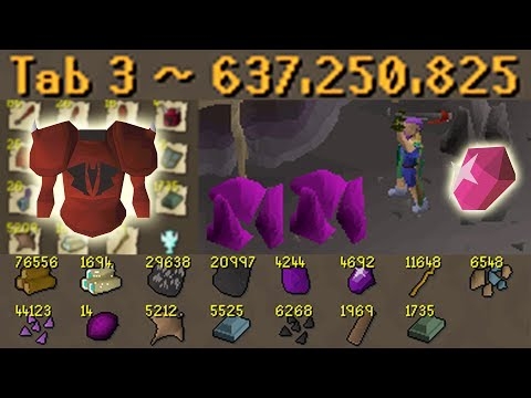 600M Invested Into Revenant Drops!