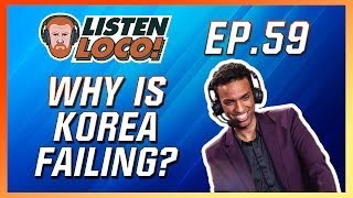 Listen Loco Ep. 59 – What IG Did Wrong, LPL Coaches, and Tfue vs Faze Ft. RazLPL