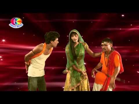 Piyau Sanwar Ho Jaiba | Pardhanava Bo Ja Tiya Devghar | Sanjay Lal Yadav | Kanwar 2015