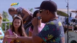 Psirico - Popa da Bunda - Pida de Verão 2018