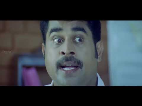 Latest South Indian Revenge Romantic Thriller Full Movie| New Telugu Action Full HD Movie 2018