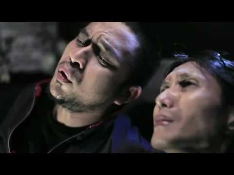 Video klip Tak Mungkin Berpaling Mawi feat. Zamani (HQ)