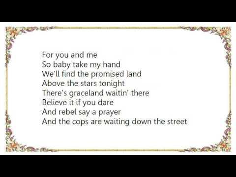 Bad English - Rebel Say a Prayer