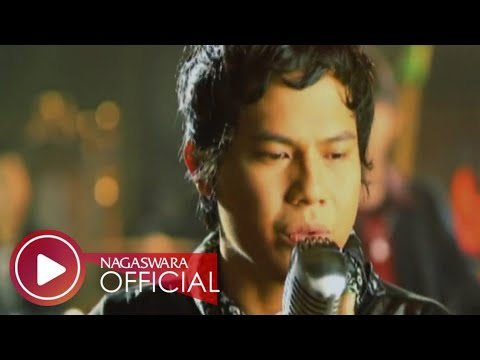 Wali Band - Doaku Untukmu Sayang - Official Music Video HD - Nagaswara