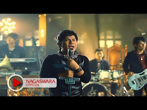 download lagu Wali Band - Doaku Untukmu Sayang -    - gratis