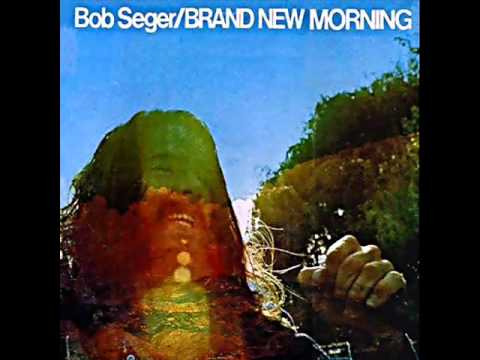 Bob Seger - Sometimes