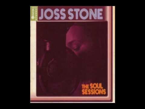 Joss Stone - Super Duper Love