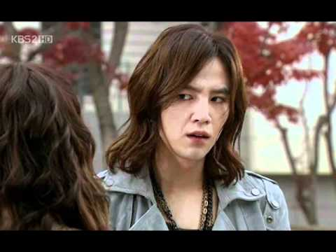 Mary Stayed Out All Night Ost My Precious By Jang Geun