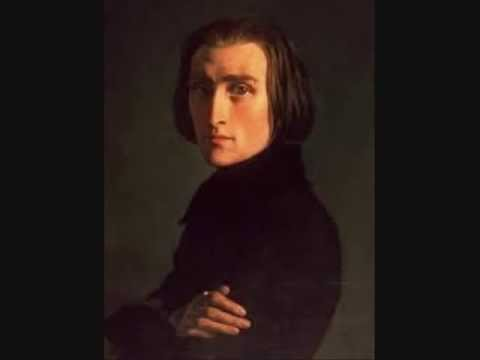 Liszt -- Sonata in B Minor -- Vladimir Horowitz -- Live - 1978
