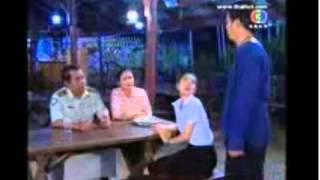 khmer thia movia ឆ្នេកោះសាង chhne koh sang part 3d