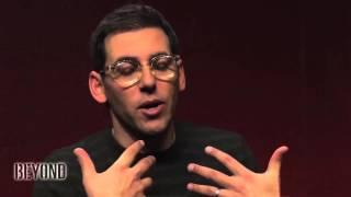 Stu Zicherman -- 'A.C.O.D.' -- A Beyond Cinema Original Interview