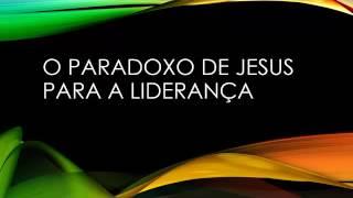 Liderança, abuso de autoridade nas igrejas #1