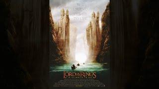 Top 10 Peter Jackson Movies