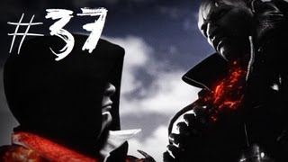 Prototype 2 - Gameplay Walkthrough - Part 37 - STUN CIRCUIT (Xbox 360/PS3/PC) [HD]