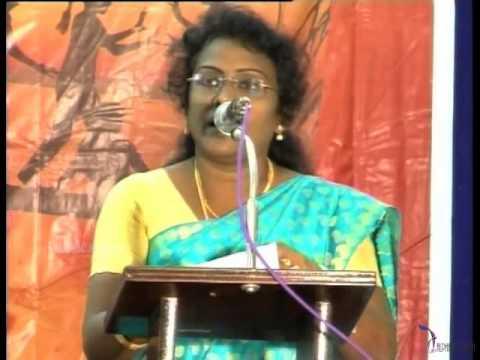 Tamil Christian Devotional Songs | Sirappu Pattimandram | Jesus Songs Tamil video