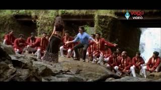 Siva Rama Raju Songs Swagatham Jagapathi Babu Poonam Singhar HD
