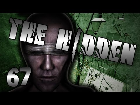Give Me Ohm For An Xbox! (The Hidden #67) klip izle