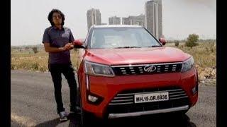 Hyundai Venue Vs Vitara Brezza Vs XUV300, Hero Maestro Edge 125
