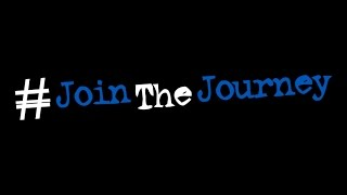 #JoinTheJourney With Peterborough United