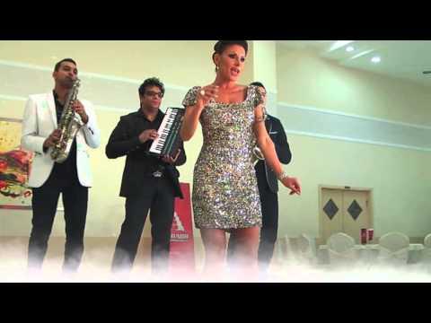 Suzana Gavazova-opasen video