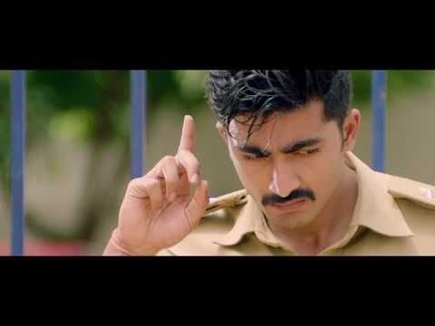 Bilalpur Police Station Movie Teaser || OneVision