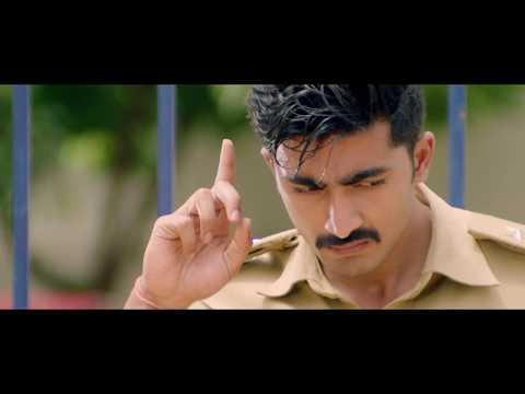 Bilalpur Police Station Movie Teaser    OneVision