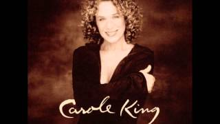 Watch Carole King The Reason video
