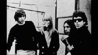 Watch Velvet Underground There She Goes Again video